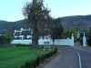 Steenberg Golf and Security Estate
